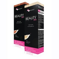 Краска для волос без аммиака Beauty Plus, цена | Фото